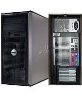 Dell Optiplex 780 Tower