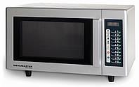 Микроволновая печь GGM Gastro MAH2610