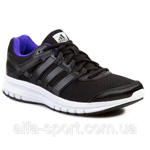 Кроссовки Adidas Duramo 6 M (M21581)