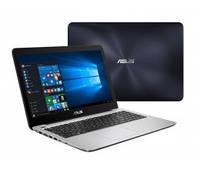 Ноутбук Lenovo V110-15ISK i3-6006U/4GB/500/DVD-RW(80TL00BGPB_SM)