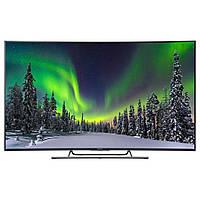 Телевизор SONY KD55S8505CBR2