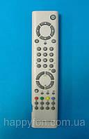 Пульт Sharp 11UK-12 [TV.TXT] з подвійним курсором RC1548