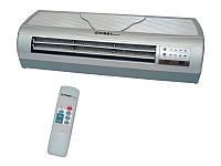 Тепловентилятор настенный First FA-5571-5