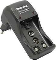 Зарядное устройство CAMELION BC-1001A NiMH / NiCd / 9V