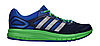 Кроссовки Adidas Duramo 6 M (B40951)