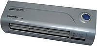 Тепловентилятор настенный First FA-5571-6