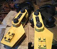 УПП-5 устройство прицепное