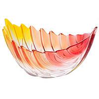 Салатник Walther-Glas w2080 Barca Fall  18,5см