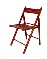 Свен (деревянный стул из Бука, раскладной) ТМ Мопан