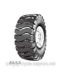 Индустриальные шины 17.5-25 ECOLAND, фото 2