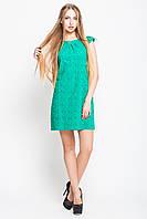 Платье летнее Амели