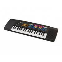 Детский синтезатор KI-3737-U