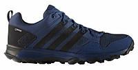 Кроссовки adidas kanadia 7 trail