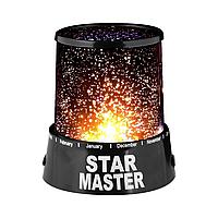 Нічник (проектор зоряного неба) Gizmos Star Master, фото 1