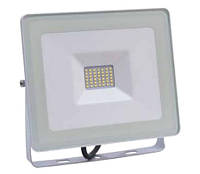 Прожектор LED TIGRIS 30W SMDLED 6000K IP65