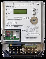 Электросчетчик многотарифный  трехфазный MTX 3G30.DH.4L1-ОG4 (5-100А)