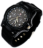 Часы Gemius Army Армейские часы