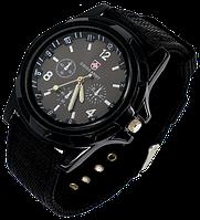 Часы Gemius Army Армейские часы, фото 1