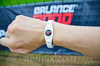 Энергетические браслеты, Повер Баланс, Power Balance