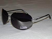 Eternal черные капли поляризационные 770101, фото 1