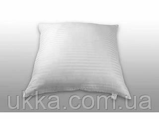 Подушка 50х50  Холлофайбер ОДА