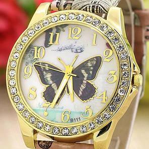 Женские кварцевые наручные часы 72581, фото 2