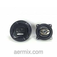 Автомобильные акустические динамики Pioneer TS 1072 UKC
