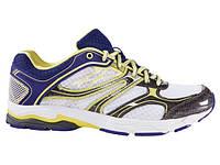 Женские новые в упаковке беговые кроссовки Crivit 37 размер произведены в Австрии