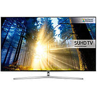 Телевизор Samsung UE49KS8000 (UE49KS8000UXUA)