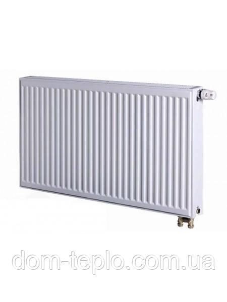 Радиатор стальной Kermi FTV220900401R1K 900x400 22 тип нижние подключение