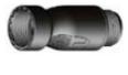 """Редуктор тиску Teco 3/4"""" в/н/р 3/4""""BSP/F*BSP/M Pressure Reducer 1.8 Bar"""