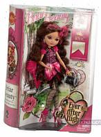 Кукла Браер Бьюти Базовая кукла – Briar Beauty Basic Dolls