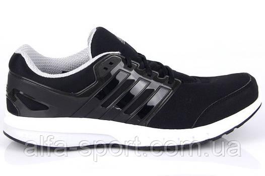 Кроссовки Adidas Galaxy Elite 2 (AF4611)