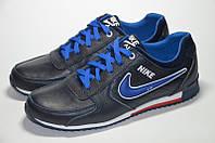 Кроссовки Nike Air Max 74