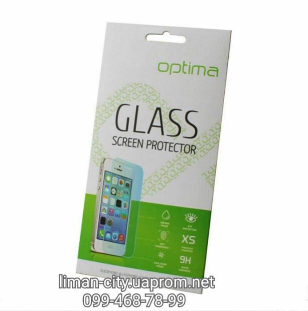 """Оригинальное стекло на iPad PRO 9.7"""" закаленное для планшета."""