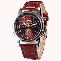Кварцевые наручные часы Infinito Chocolat T