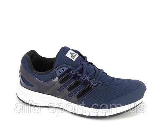 Кроссовки Adidas Galaxy Elite 2 (B33787)