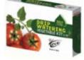 Delta Drip Vegetable Кit набор для огородников на 20  оросителей