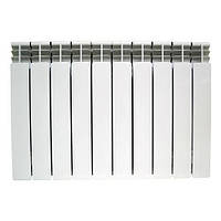 Биметаллический радиатор TITAN MAREK 500*96 (Польша)