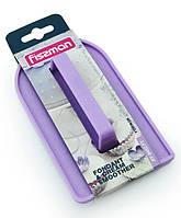 Утюжок для крема и мастики Fissman сиреневый (AY-8452.FT)