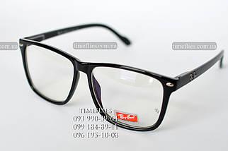 Ray-Ban №36 Іміджеві очки