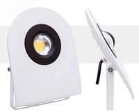 Прожектор LED GOA 50W COBLED 6000K IP65