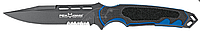 Тактический Нож Fox Sheridan Attack