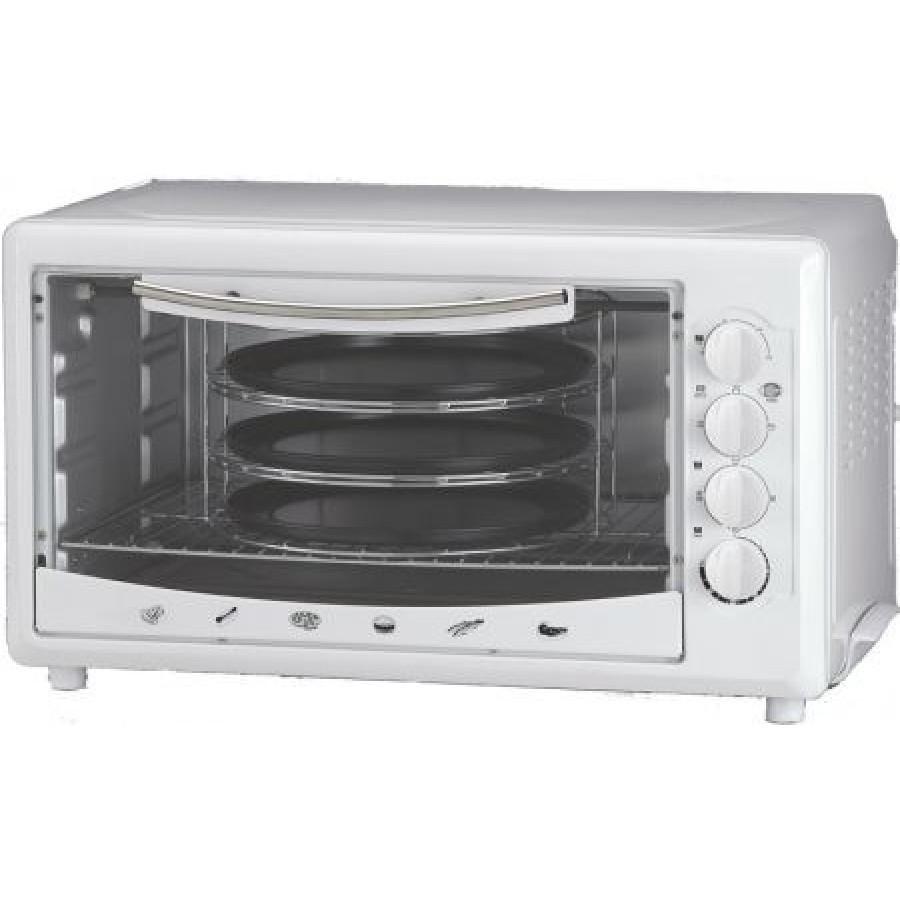 Мини-духовка VIMAR VEO-5930W (пицца)