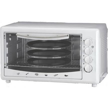 Мини-духовка VIMAR VEO-5930W (пицца)              , фото 2
