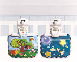 Развивающие и обучающие игрушки «Tiny Love» (1303306830) мультиактивний центр Удивительный мир
