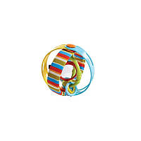 Развивающие и обучающие игрушки «Tiny Love» (1502606830) мяч Rock & Ball