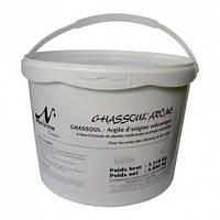 Гассул (рассул), обогащенный 7 травами (марокканская вулканическая глина) ,5 кг,Nectarome