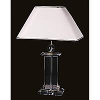Настольная лампа 51 424 80