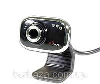 Веб-камера LogicFox LF-PC021, фото 1